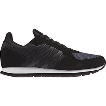 Adidas Adidas 8k Womens Sneakers