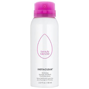 Beautyblender Instaclean Sponge And Brush Cleansing Spray