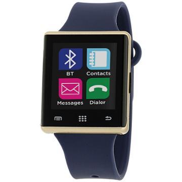 Itouch Air Unisex Blue Smart Watch-ita33601g714-690