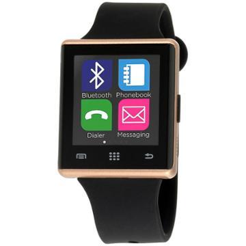 Itouch Air Unisex Black Smart Watch-ita33601r714-264