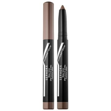Sephora Collection Beau Brow