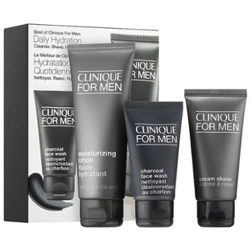 Clinique Clinique For Men Daily Hydration