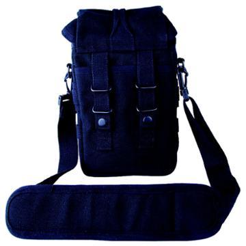 Stansport Modular Tactical Shoulder Bag
