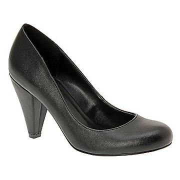 Call It Spring Kerry Pumps Black
