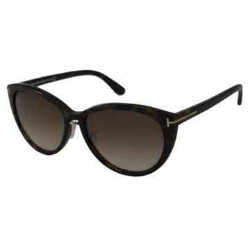 Tom Ford Sunglasses - Gina