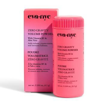 Eva Nyc Zero Gravity Hair Powders