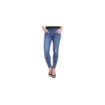 Lola Jeans Julia Jean
