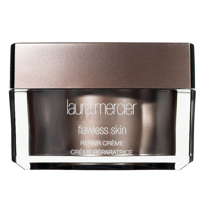 Laura Mercier Flawless Skin Repair Crme
