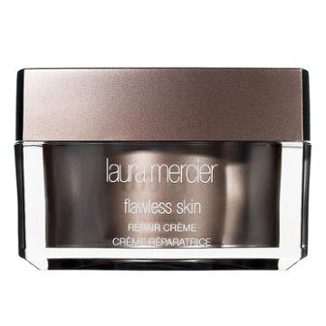 Laura Mercier Flawless Skin Repair Crme