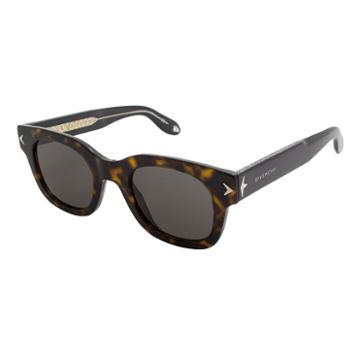 Givenchy Sunglasses Gv7037