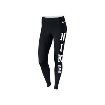 Nike Club Nike Leggings