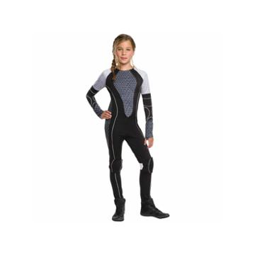 Buyseasons The Hunger Games Katniss 2-pc. Dress Up Costume