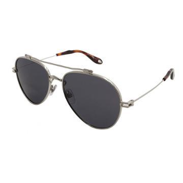 Givenchy Sunglasses Gv7057