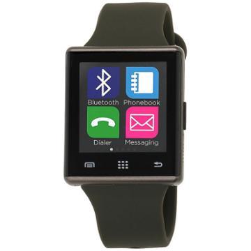 Itouch Air Unisex Green Smart Watch-ita33601u714-735