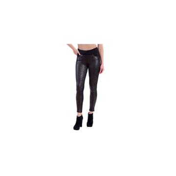 Lola Jeans Zara Jean