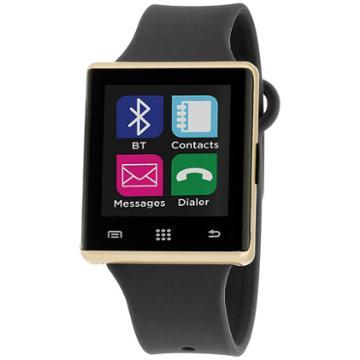 Itouch Air Unisex Green Smart Watch-ita33601g714-ogd