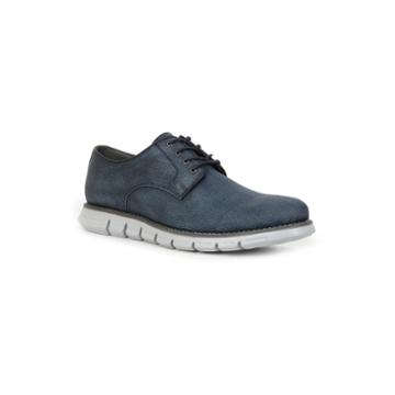 Gbx Hurst Mens Oxford Shoes