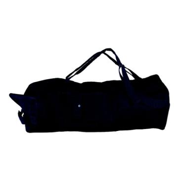 Stansport Canvas Double Strap Bag - (22 X 38)
