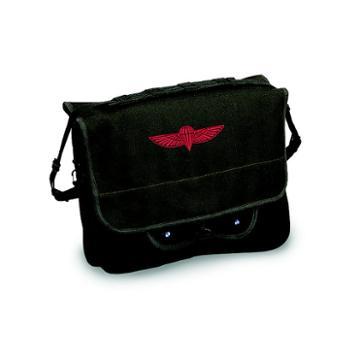Stansport Paratrooper Shoulder Messenger Bag