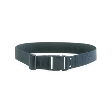 Clc Work Gear 3505 Web Work Belt