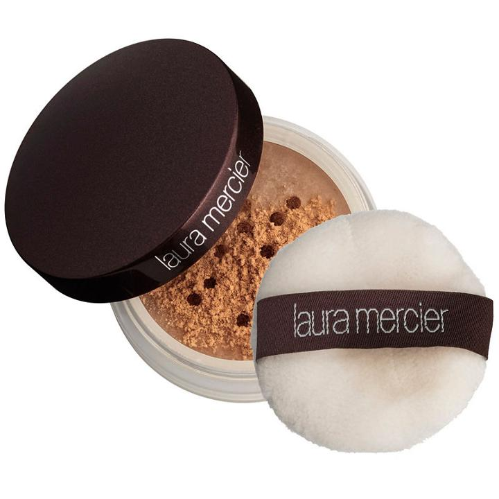 Laura Mercier Translucent Loose Setting Powder Mini