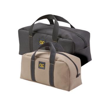 Clc Work Gear 1107 Tool Bag Combo 2 Count