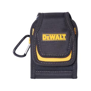 Dewalt Dg5114 4 X 1.25 X 7.75 Smartphone Holdercase
