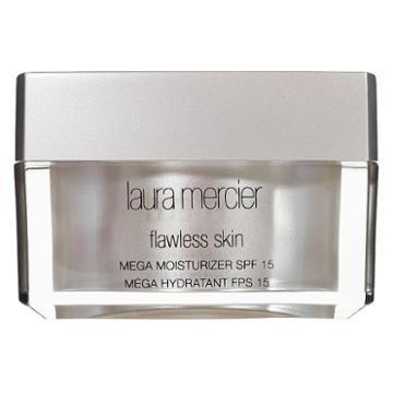 Laura Mercier Flawless Skin Mega Moisturizer Spf 15 - Normal/combination Skin
