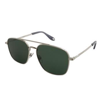 Givenchy Sunglasses Gv7033