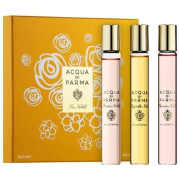 Acqua Di Parma Le Nobili Collection Set