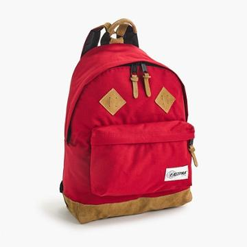 J.Crew Eastpak® for J.Crew backpack