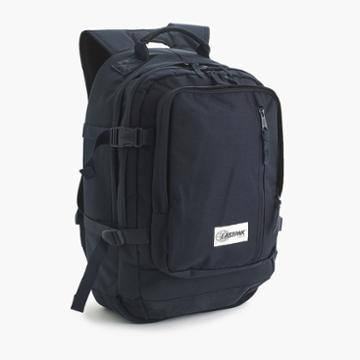 J.Crew Eastpak for J.Crew commuter backpack
