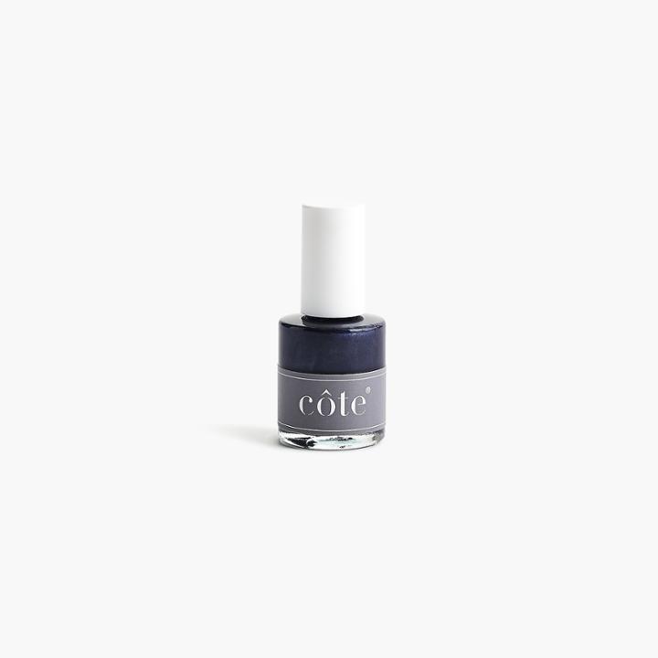 J.Crew Cote nail polish