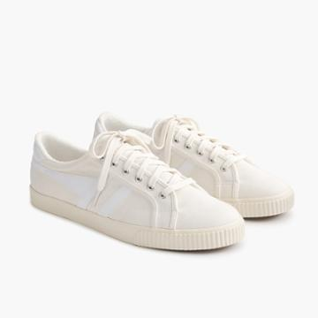 J.Crew Gola for J.Crew sneakers in white