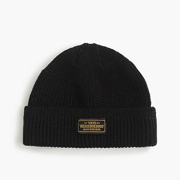 J.Crew Neighborhood® for J.Crew beanie