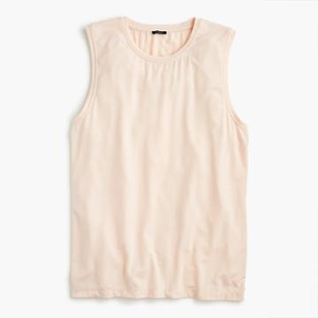 J.Crew J.Crew 365 stretch shell