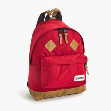 J.Crew Eastpak for J.Crew backpack