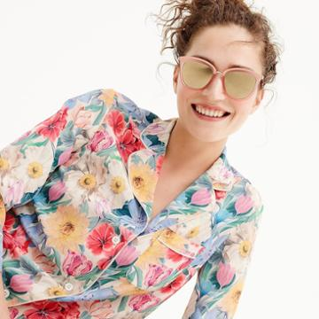 J.Crew Le Specs for J.Crew Caliente sunglasses