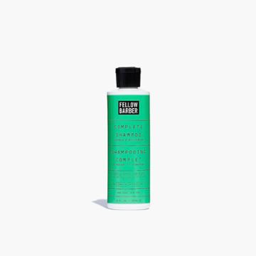 J.Crew Fellow Barber Complete Shampoo