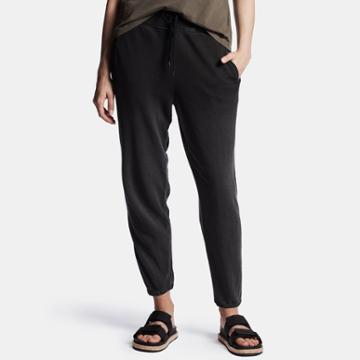 James Perse Spray Dyed Sweatpant