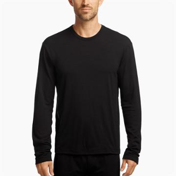 James Perse Y/osemite Performance Lounge Shirt