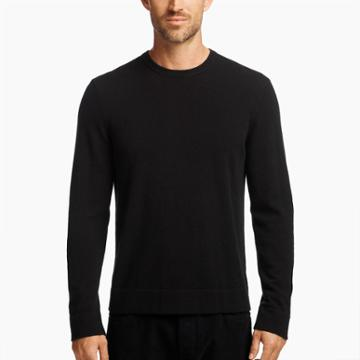 James Perse Classic Cashmere Sweater