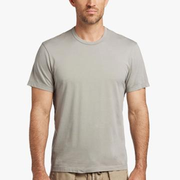 James Perse Soft Touch Jersey Tee