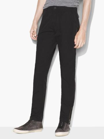 John Varvatos Flight Pant