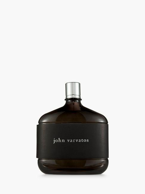 John Varvatos Classic Fragrance 6.7 Oz