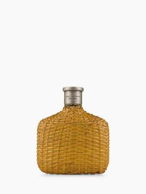 John Varvatos Artisan Fragrance 2.5 Oz