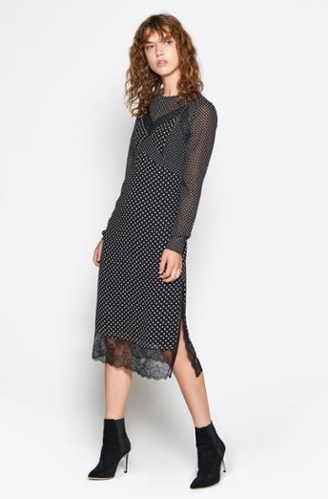 Joie Alamae Dress