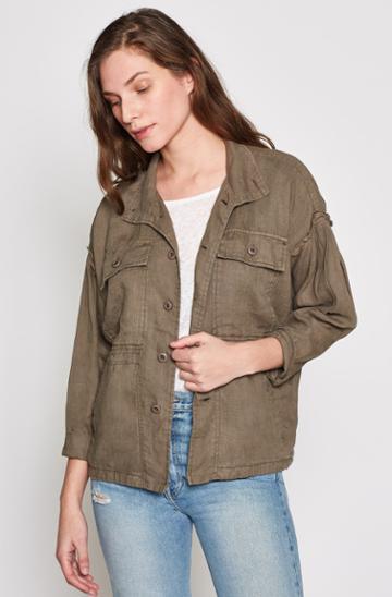 Joie Kendora Jacket