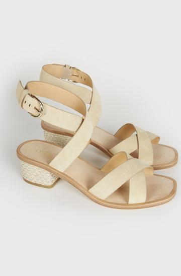Joie Rahna Sandal