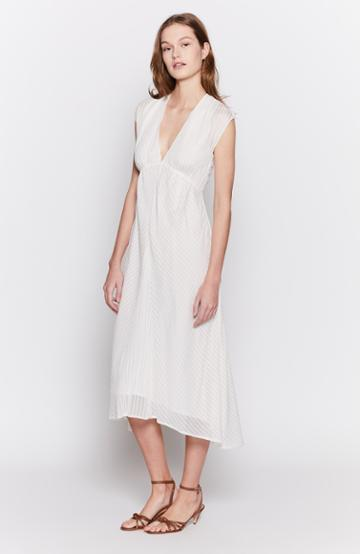 Joie Shaeryl Dress